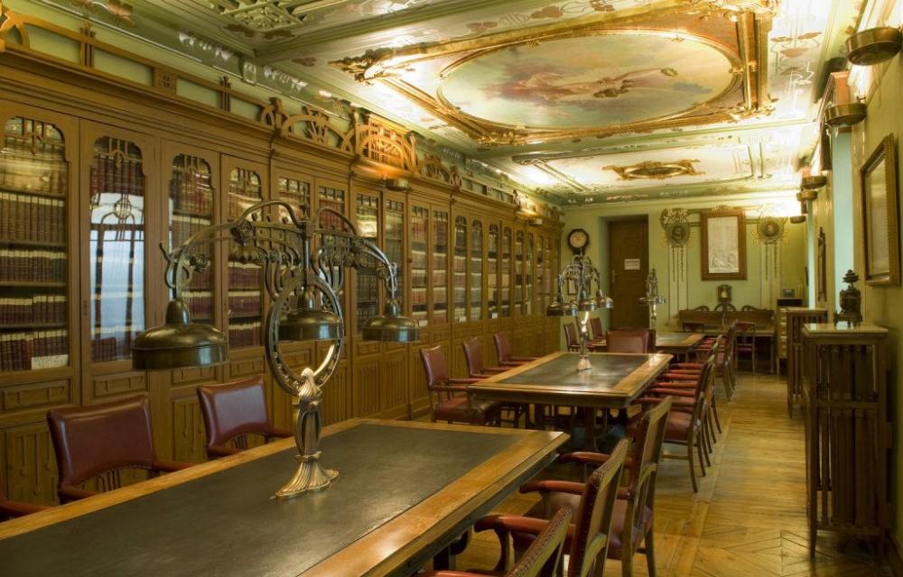 costa blanca alcoy biblioteca historia