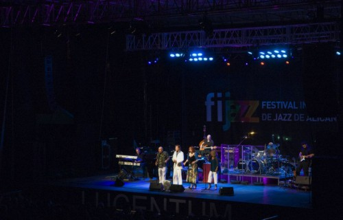 costa blanca alicante jazz