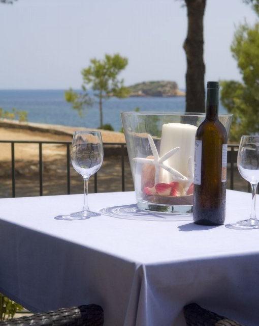 costa blanca altea gastronomia y aceite