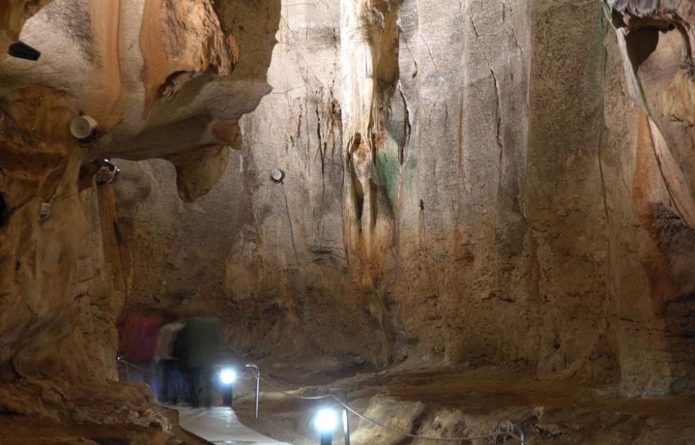 costa blanca calaveras cuevas turisticas