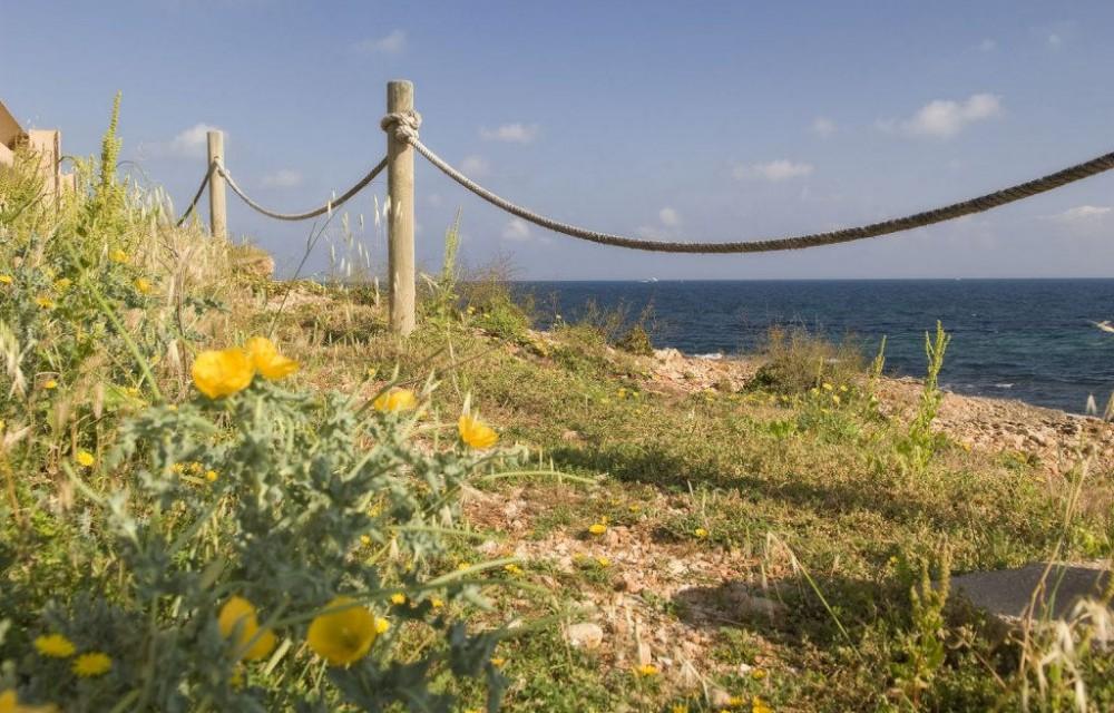 costa blanca denia ventana al mar de denia