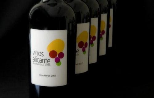 costa blanca gastronomia fantasticos vinos de alicante