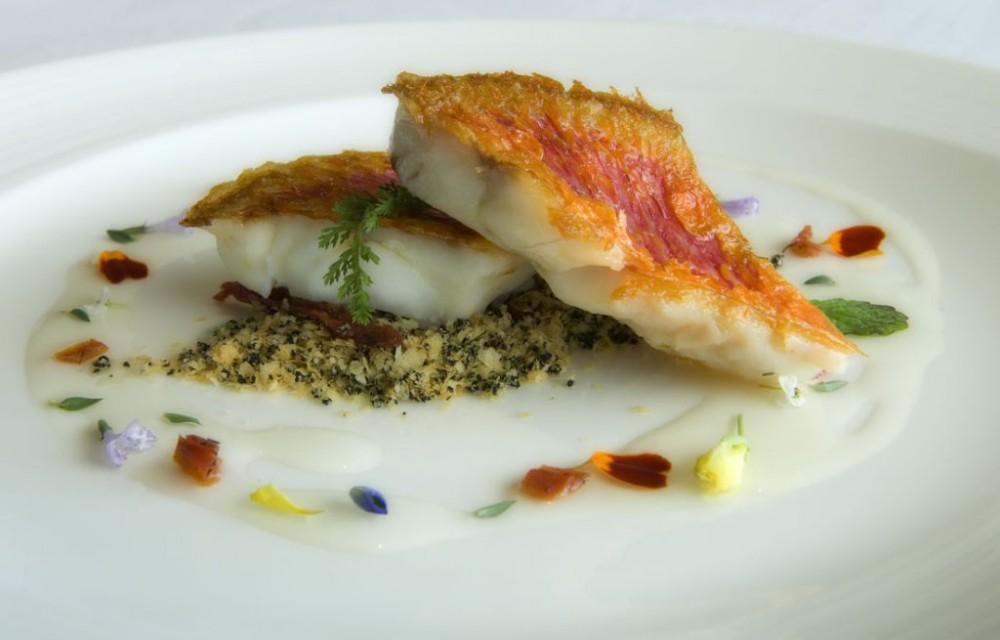 costa blanca gastronomia la sirena petrer