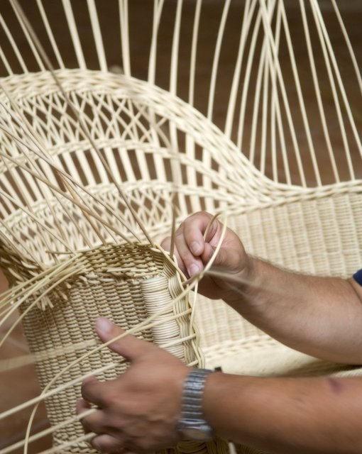 costa blanca gata gorgos artesania tradicional