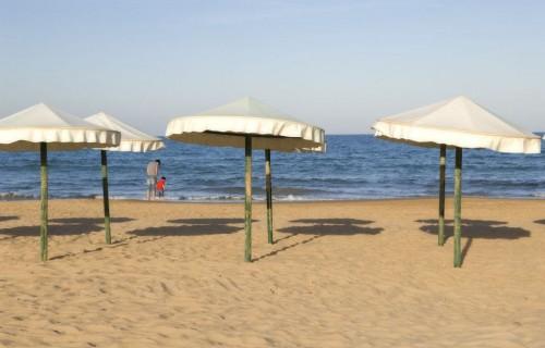 COSTA BLANCA GUARDAMAR DEL SEGURA Playa Moncayo