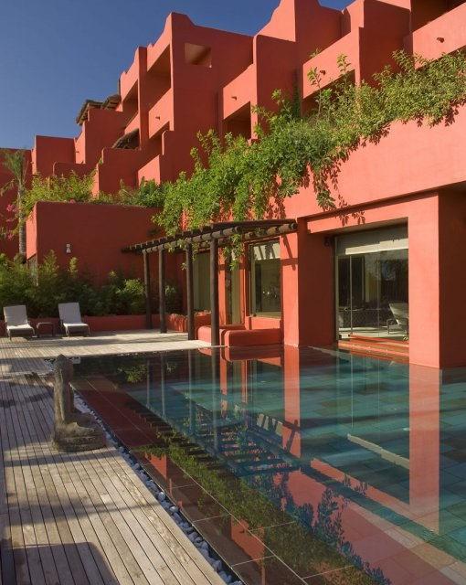 costa blanca hotel asia gardens benidorm piscina infinity
