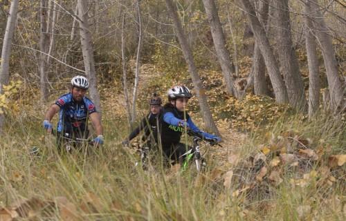 costa blanca jornadas nico terol grupo ciclismo en ruta de campo