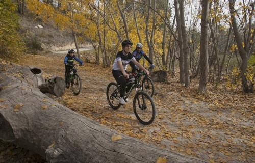 costa blanca jornadas nico terol senderos de ciclismo por el campo