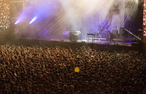 costa blanca low festival concierto nocturno