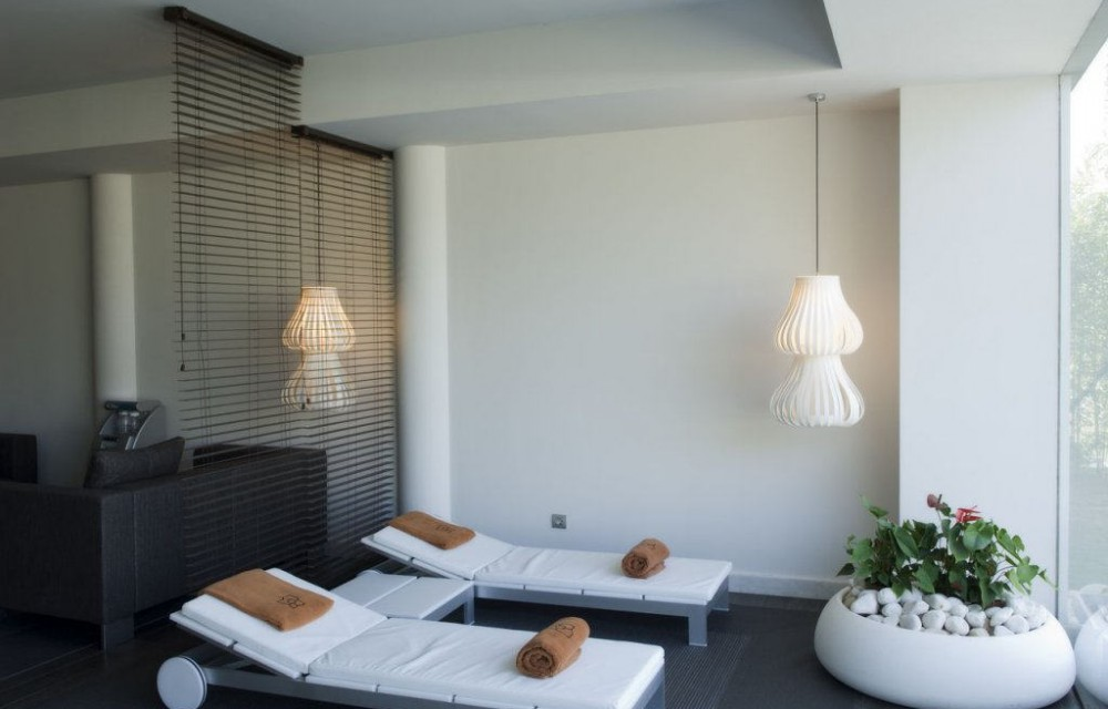 costa blanca sha wellness zona tratamiento spa