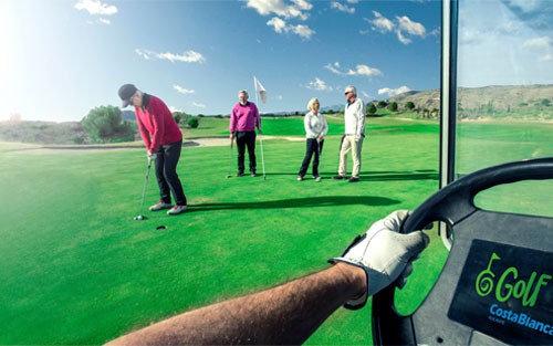 costablanca_marca_golf
