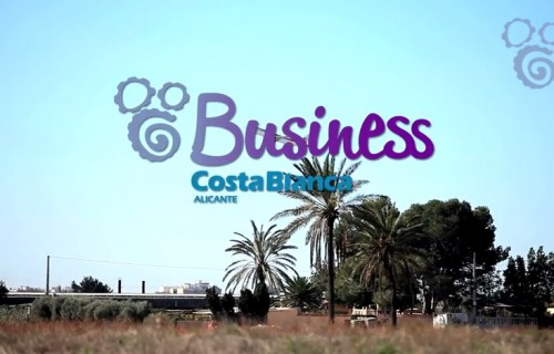 Costa Blanca Business
