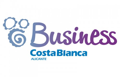 Logo Business Costa Blanca