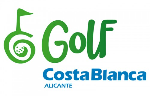 Logo Golf Costa Blanca