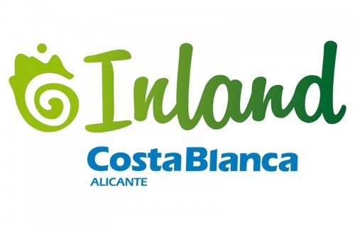 Logo Inland Costa Blanca