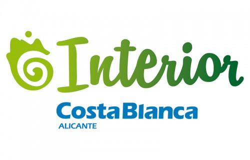 Logo Interior Costa Blanca