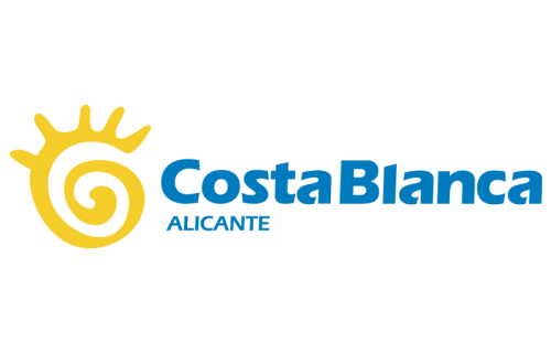 Logo Lineal Costa Blanca