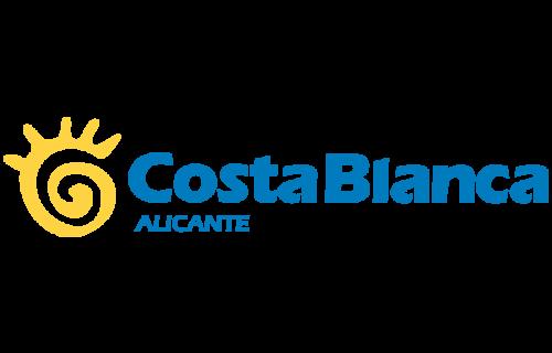 Logo Lineal Plus Costa Blanca