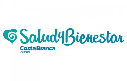 Logo Salud y Bienestar Costa Blanca