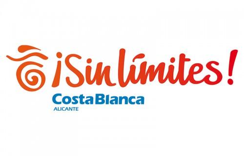 Logo Sin Límites Costa Blanca