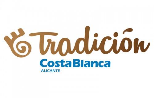 Logo Tradición Costa Blanca