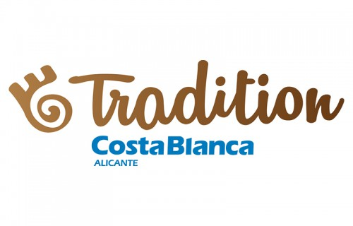 Logo Tradition Costa Blanca