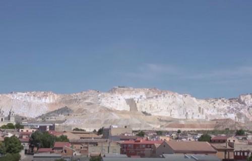 Algueña. Alicante pueblo a pueblo