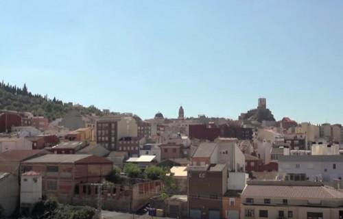 Banyeres. Alicante pueblo a pueblo