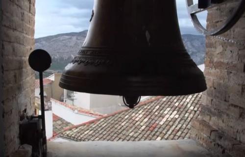 Benifato. Alicante pueblo a pueblo