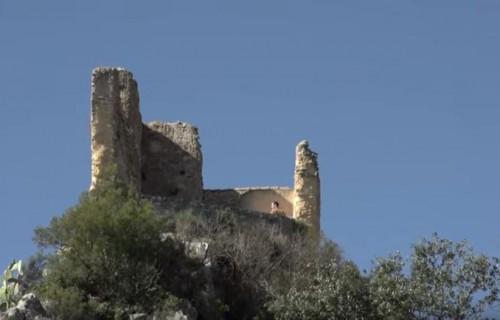 Guadalest. Alicante pueblo a pueblo
