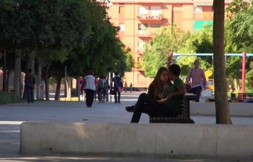 San Vicent del Raspeig. Alicante pueblo a pueblo